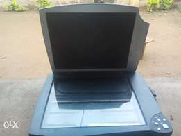 New Mercury Scanner for sale