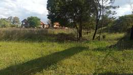 Vacant land for sale in Pretoria East