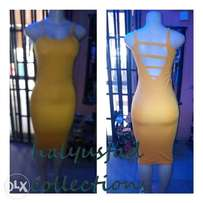 We have sexy gown here check us today.
