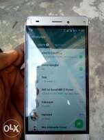 tecno w5 for sale at a good negotiable price