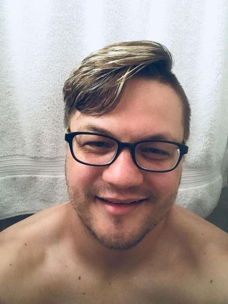 Oral Sex Norsk Chat