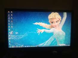 "Full hd TFT monitor 27""inch"