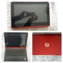 HP Laptop 15 inch 500GB (Great Condition)