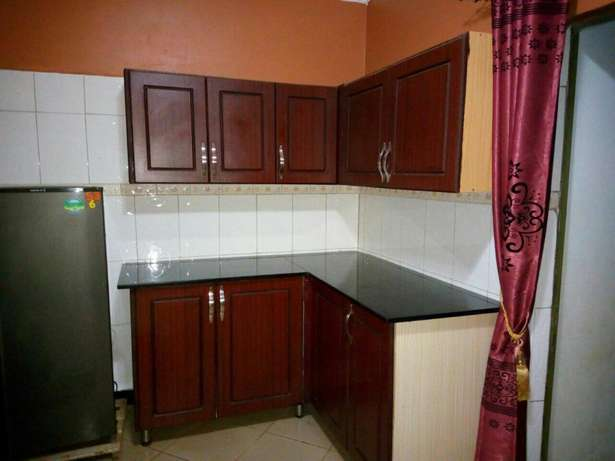 House for sale located in ntinta Kampala - image 3