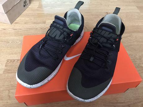 Nike Kędzierzyn Koźle, buty na OLX.pl Kędzierzyn Koźle