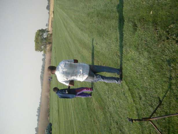 Lawn Installers And Landscapers Midrand - image 2