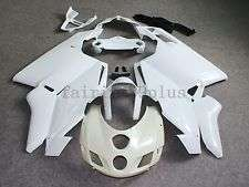 FANDS Aftermarket Fairing Kits - DUCATI 749/999