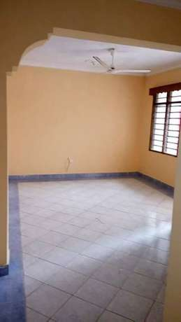 CLASSIC 2 bedroom apartment with parking Bamburi - image 2