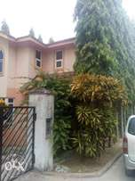 A fancy luxurious manssionate for sell bustan estate bamburi mombasa