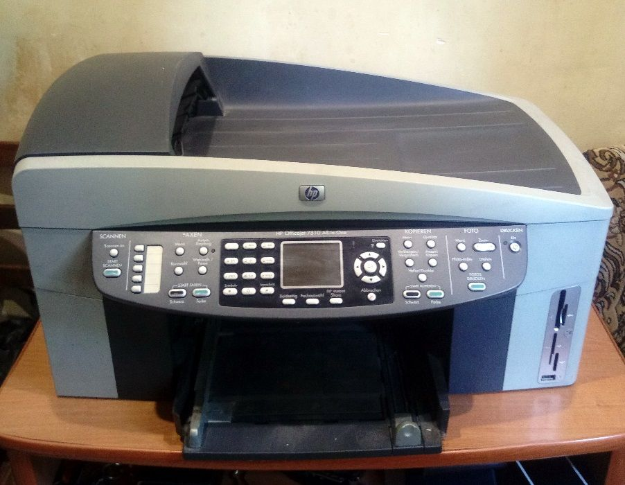 7310 OFFICEJET DRIVER DOWNLOAD FREE