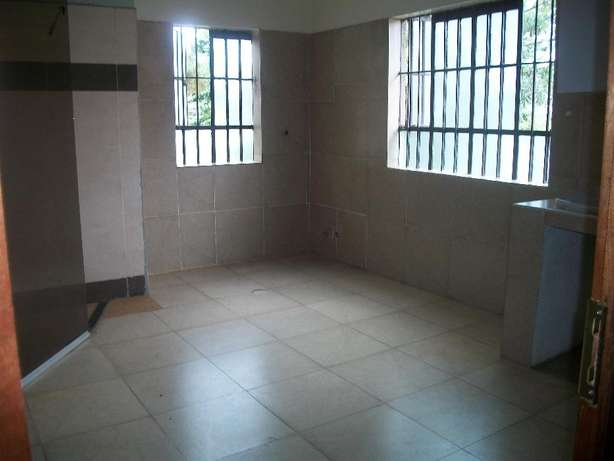 Very spacious 4 bedroom to let at Muthaiga North. Muthaiga - image 7