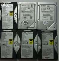Small ide drives for sale