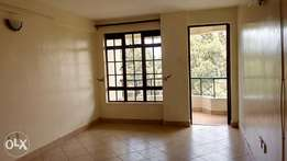 Two Bedrooms Apartments To Rent In Ruaka