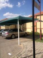 urgently looking for a carports same as that one