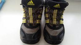 Ботинки Adidas - OLX.ua - сторінка 10 7571eb02c9917