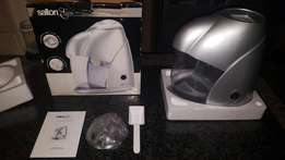 Ice crusher for sale