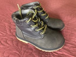 bcc40095 Osh Kosh - Детская обувь - OLX.ua