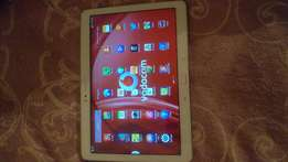 Samsung galaxy note 10.1 3G nd Wi-Fi 2014 edition
