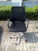 FG Office Swivel Mesh Chair