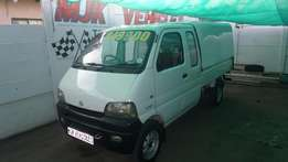 Chana Star club cab 2012 Model excellent Condition To swap Why