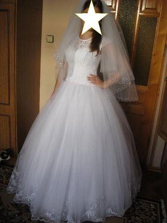 СРОЧНО!Весільне плаття e1b515f54a4da