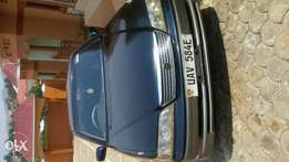 Toyota Mark 2 Good Deal Nothing to Fix