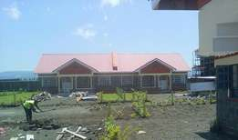 House for sale lanet