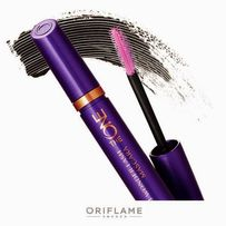 50bc05e00b0 ORIFLAME Tusz do Rzęs *THE ONE 5-IN-1 WONDER LASH* Bestseller