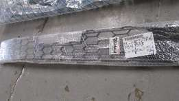 2011 Toyota Hilux Front Bumper Grill New Original For Sale