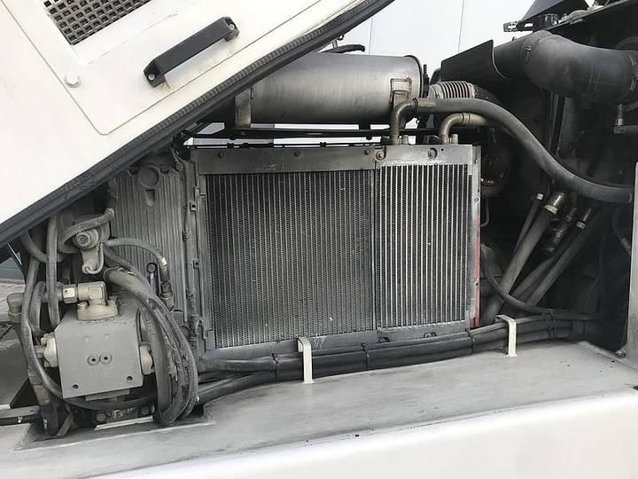 Wirtgen W 600 Dc - 1999 - image 33