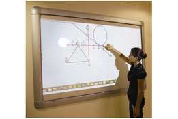 cleverboard dual