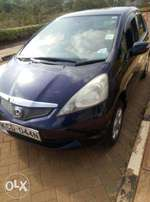 Very Clean Honda Fit.Lady Owned. Quick Sale! Selling to upgrade