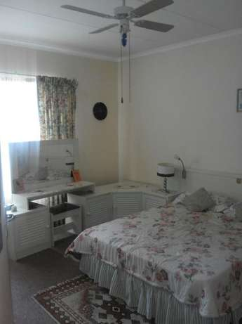 If Low Maintenance Is What You After, This Townhouse Is Calling You Newcastle - image 3