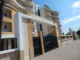 SEA VIEW 3br apartment with swimming pool -to let in nyali