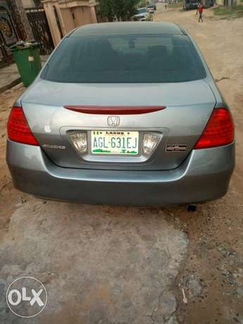 Cool car and good driving with good condition as well Moudi - image 3