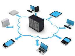 computer hardware and networking solutions