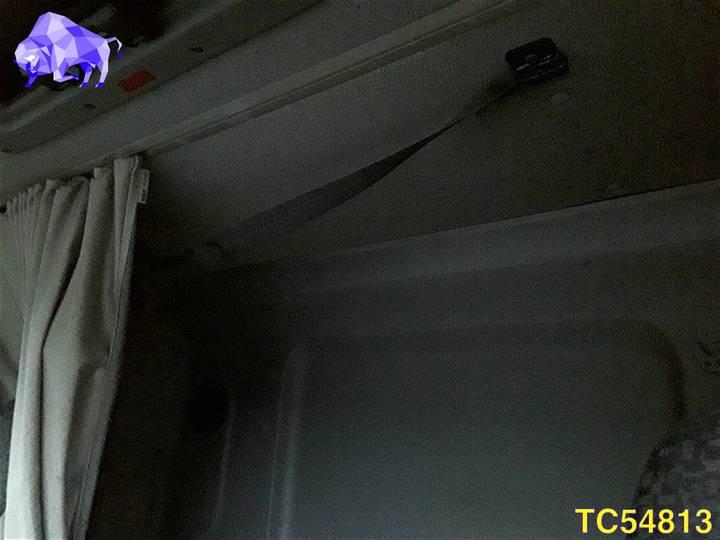 DAF CF 85 410 Euro 4 - 2007 - image 20