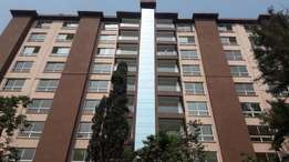 Modern Apartments for sale in Parklands near Highridge, Pool, Gym