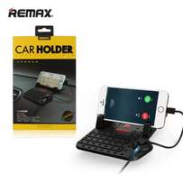 Remax Car Phone Holder for Mobile Phone