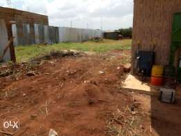 50×100 plot in Mwangaza area