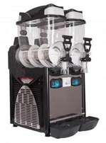 "Double Bowl Slush Drinks Machine""SALE ,SALE"""