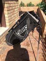 OGIO golf bag!! Excellent condition