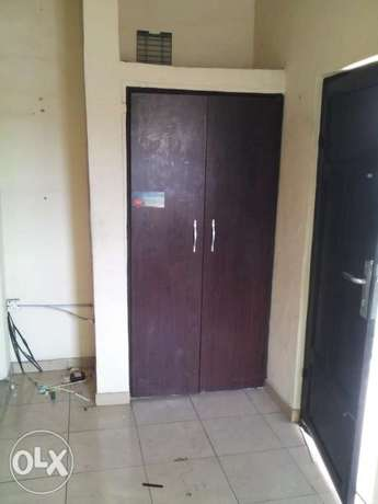 Standard SelfContain To Let At Rumuodara Portharcourt. Port-Harcourt - image 3