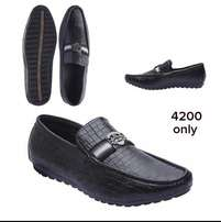Brand new original loafers shoe for sale