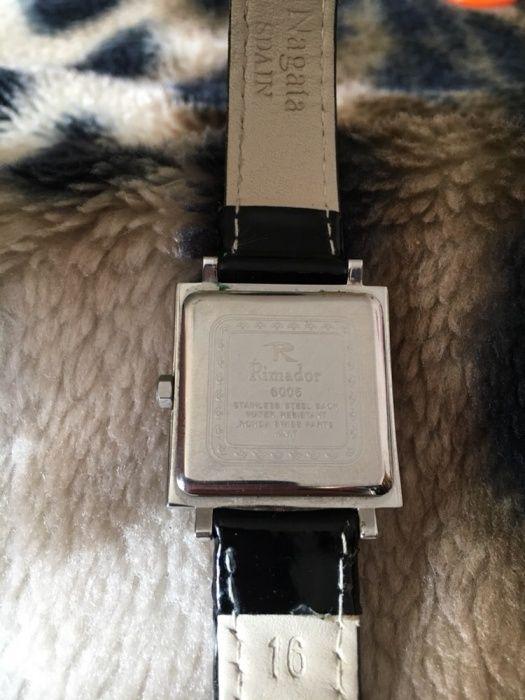 Часы rimador купить женские часы анна кляйн купить москва