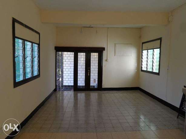 One bedroom guest wing for long term let, Nyali near police station Nyali - image 3