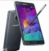I need galaxy note 4 screen to buy
