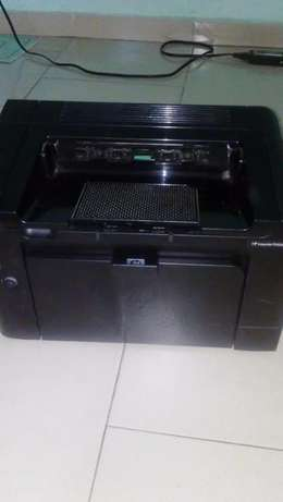 portable Printer for sale Lagos Mainland - image 1