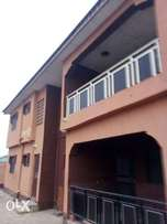 4 BEDROOM FLATS : Nice and Decent Modern Building;