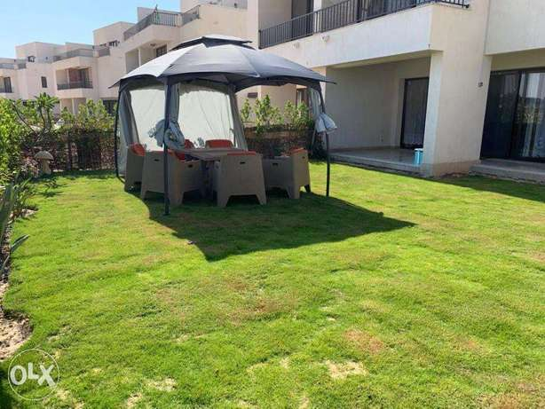 51 Hot Offer Twinhouse for sale Blanca Marassi